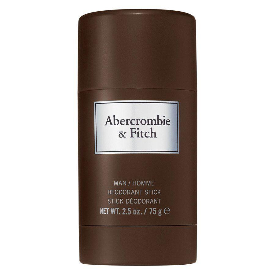 Abercrombie & Fitch First Instinct Deodorant Stick 75 g