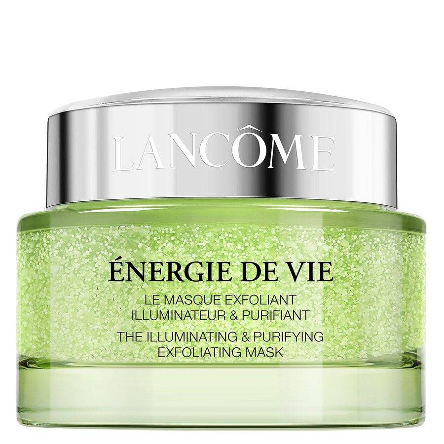 Lancome Energie De Vie Exfoliating Mask 75 ml
