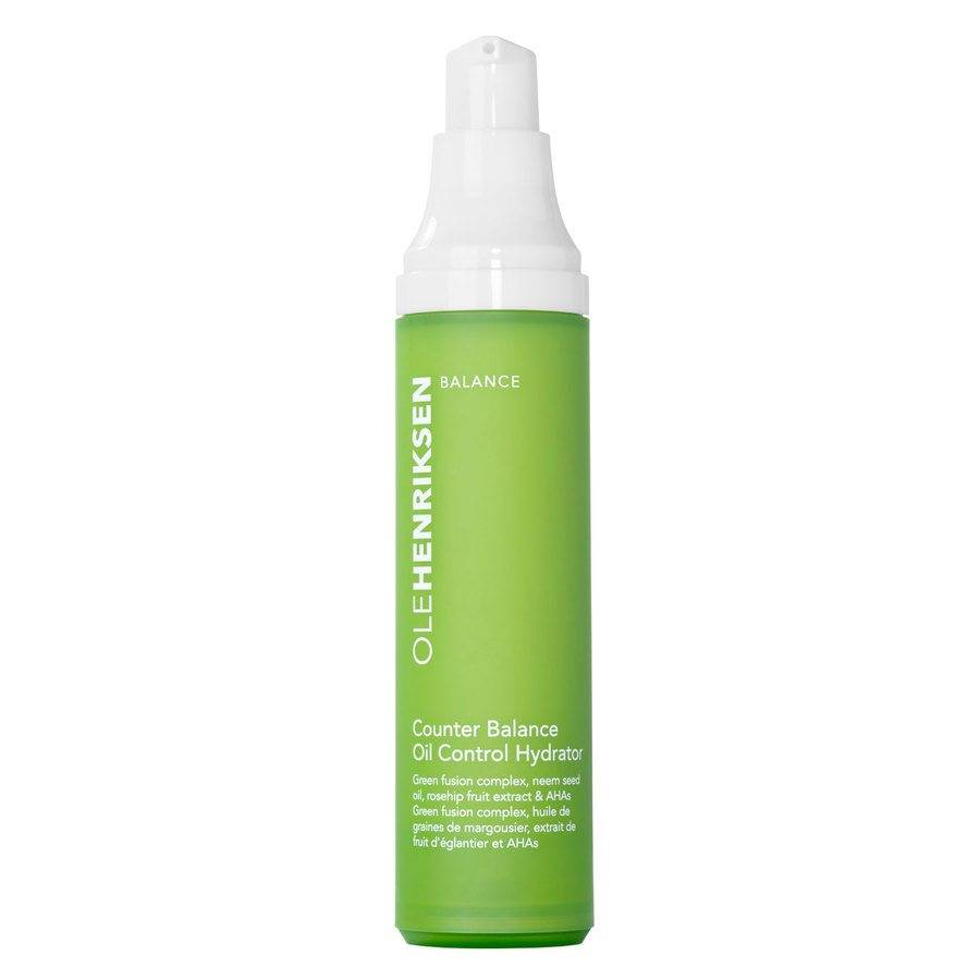 Ole Henriksen Counter Balance Oil Control Hydrator 50 ml