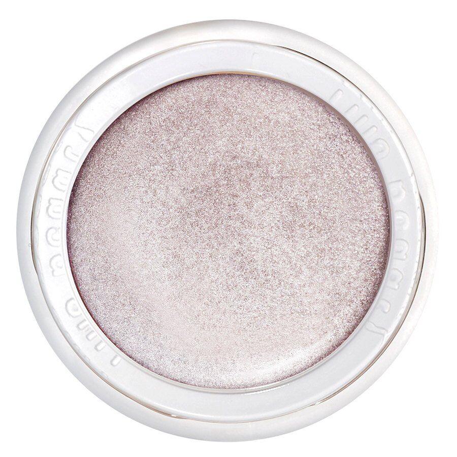 RMS Beauty Eye Polish 4,25 g – Aura