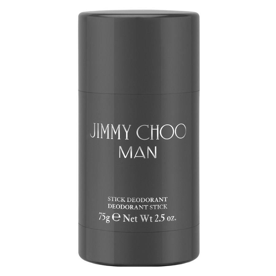 Jimmy Choo Man Deodorant Stick For Men 75 g