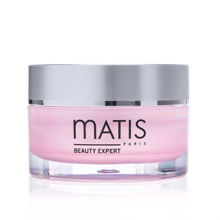 Matis Réponse Délicate Night Mask Cream 50 ml