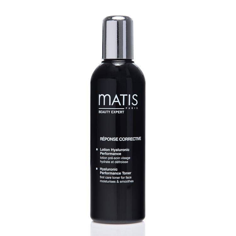 Matis Réponse Corrective Hyaluronic Performance Toner 200ml