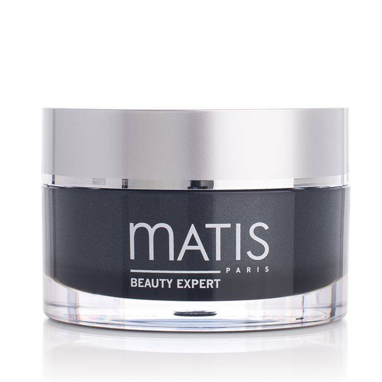 Matis Réponse Corrective Hyaluronic Performance Mask 50 ml