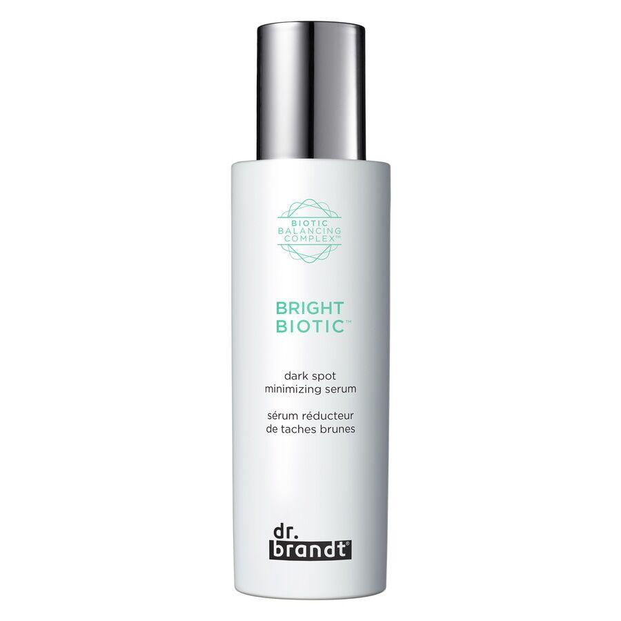 Dr. Brandt Biotic Dark Spot Minimizing Serum 50 ml