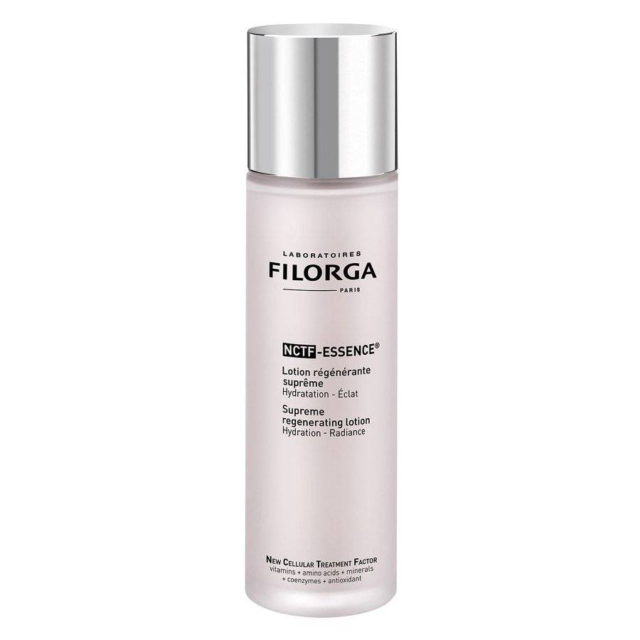 Filorga NCTF-Essence Supreme Regenerating Lotion 150 ml