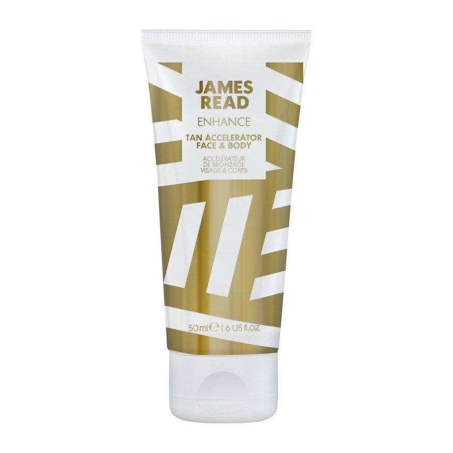 James Read Tan Accelerator 50 ml