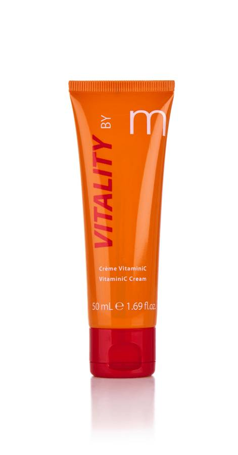 Matis Vitality By M VitaminiC Cream 50 ml