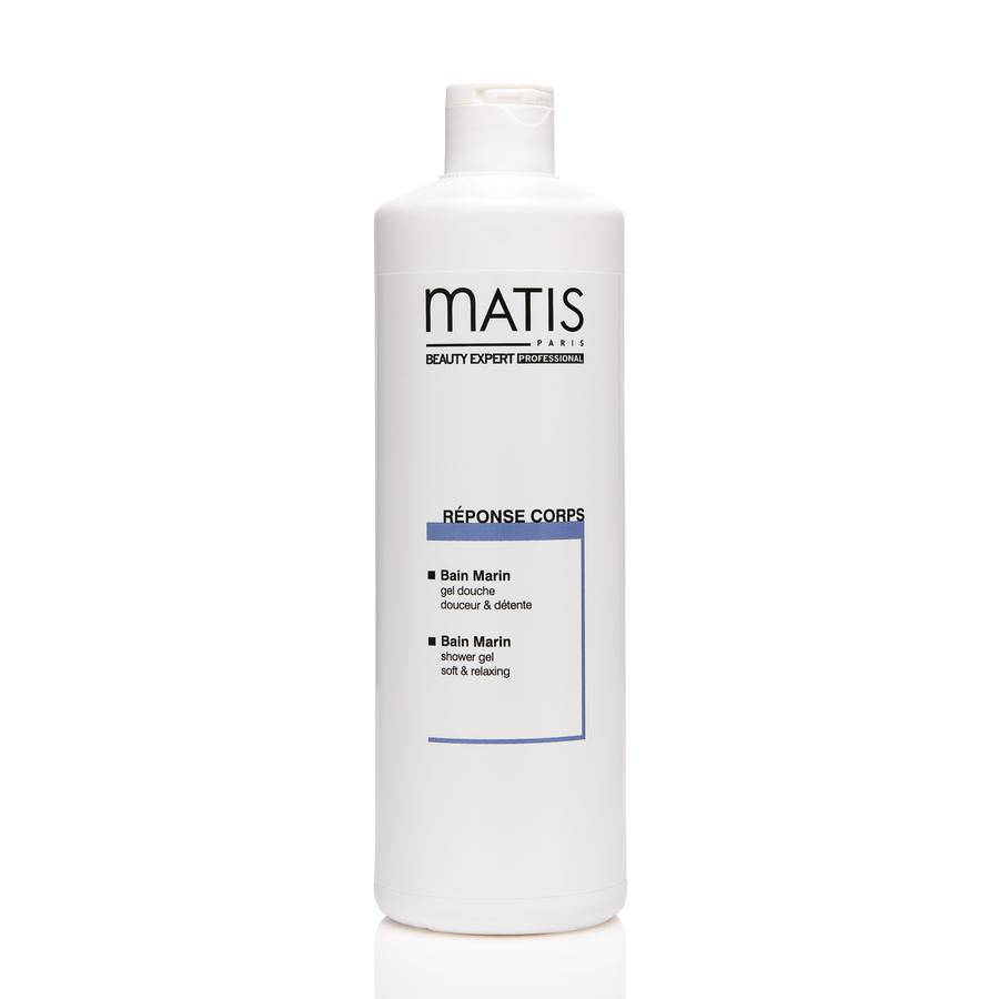 Matis Réponse Corps Shower Gel 500 ml