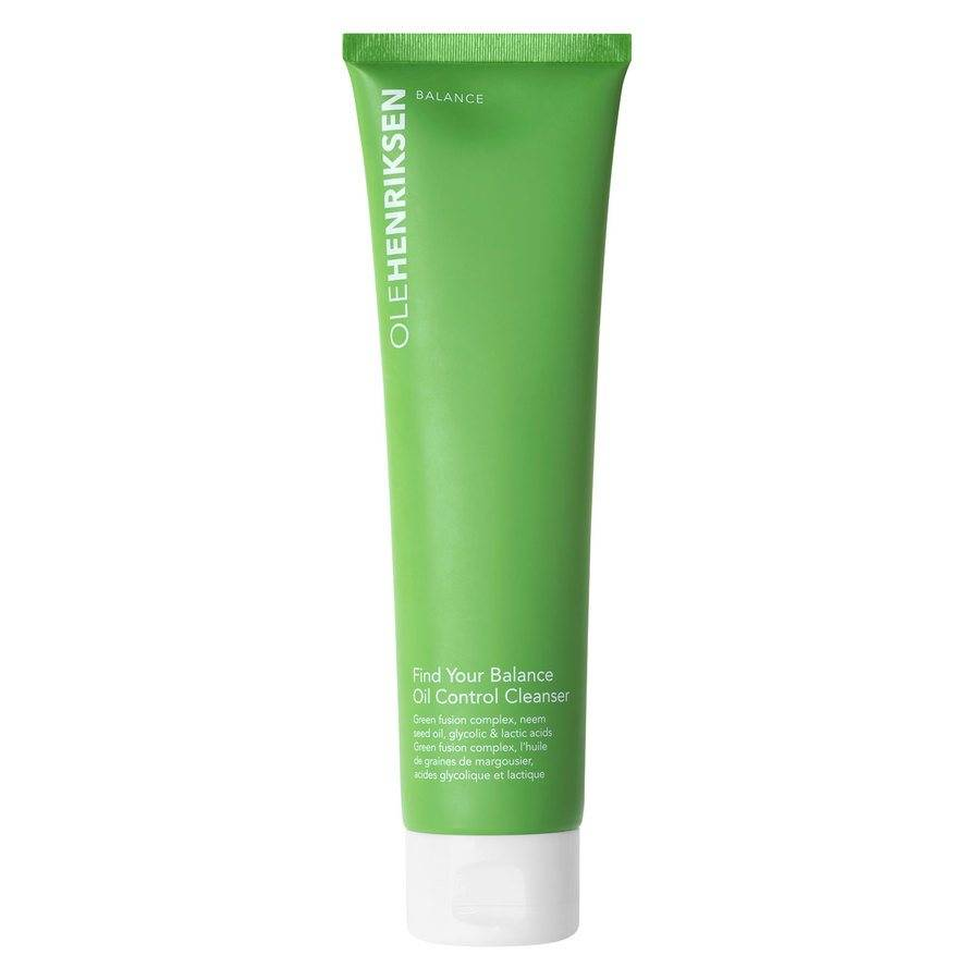 Ole Henriksen Find Your Balance Oil Control Clean 148 ml