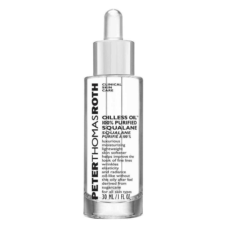 Peter Thomas Roth Oilless Oil™ 30 ml