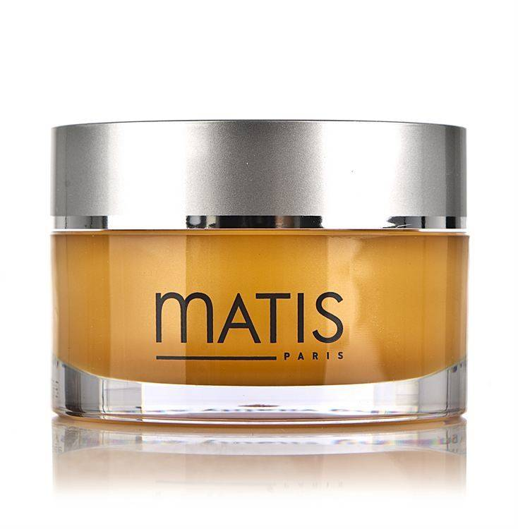 Matis Réponse Vitalité Regenerating Cream 50 ml