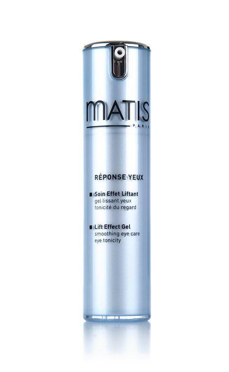 Matis Réponse Yeux Lift Effect Gel 15 ml