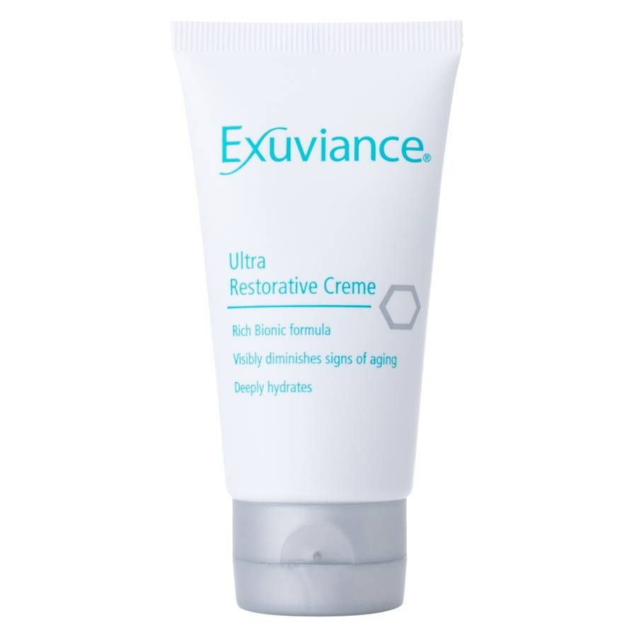 Exuviance Ultra Restorative Creme 50g