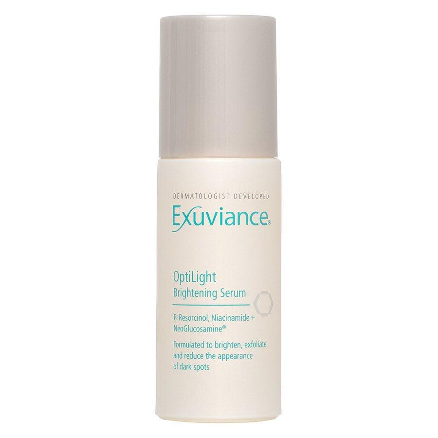Exuviance OptiLight Brightening Serum 30 ml