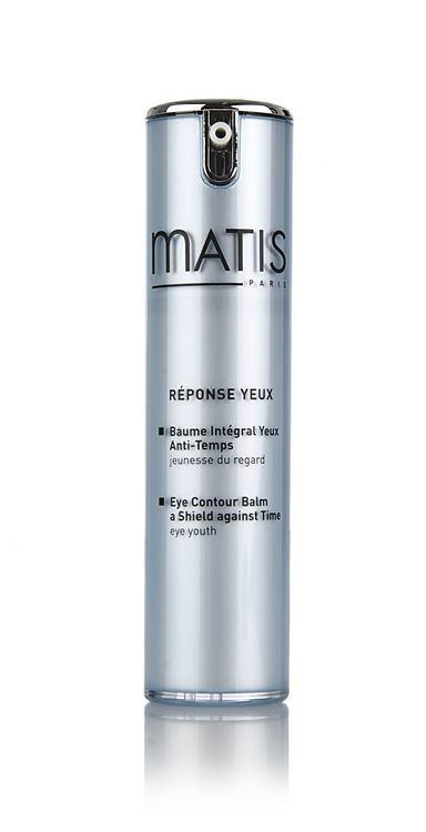 Matis Réponse Yeux Eye Contour Balm 15 ml