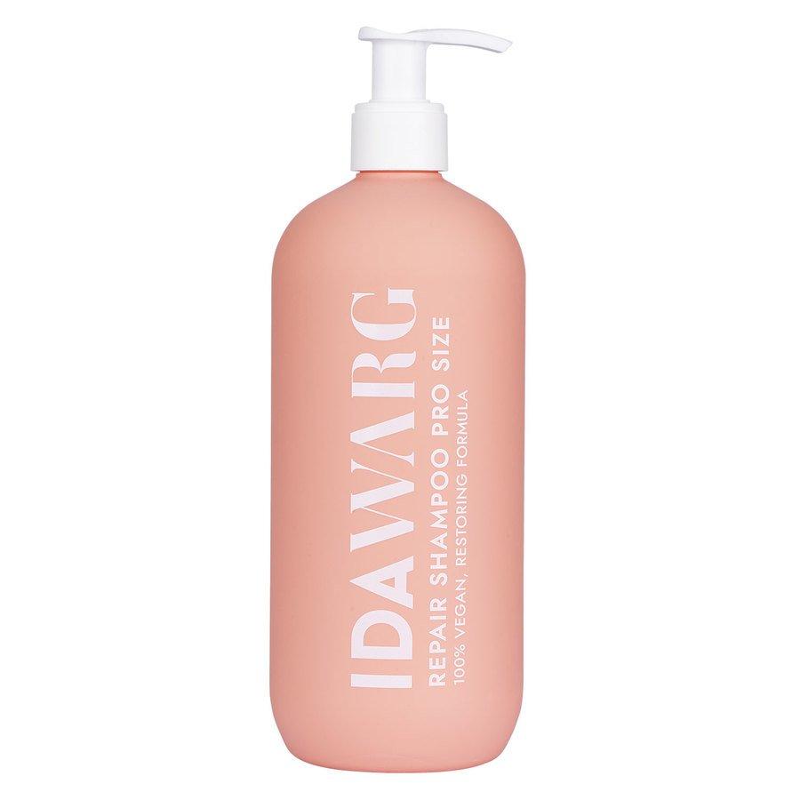 Ida Warg Repair Shampoo 500 ml