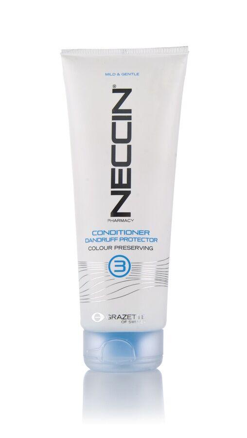 Neccin Conditioner No. 3 Dandruff Protector 200 ml