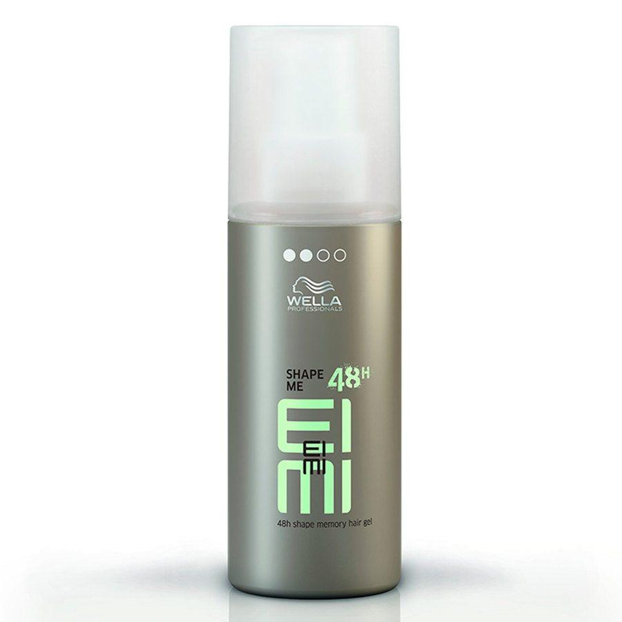 Wella Professionals Eimi Shape Me 150 ml