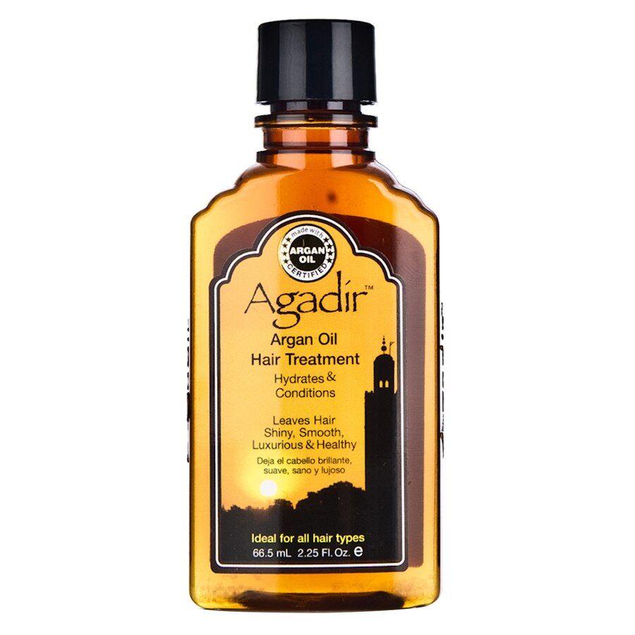 Agadir Argan Oil Hair Treatment 66,5 ml