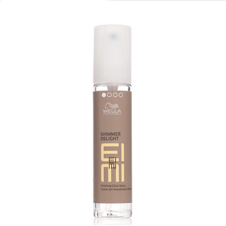 Wella Professionals EIMI Shimmer Delight 40 ml
