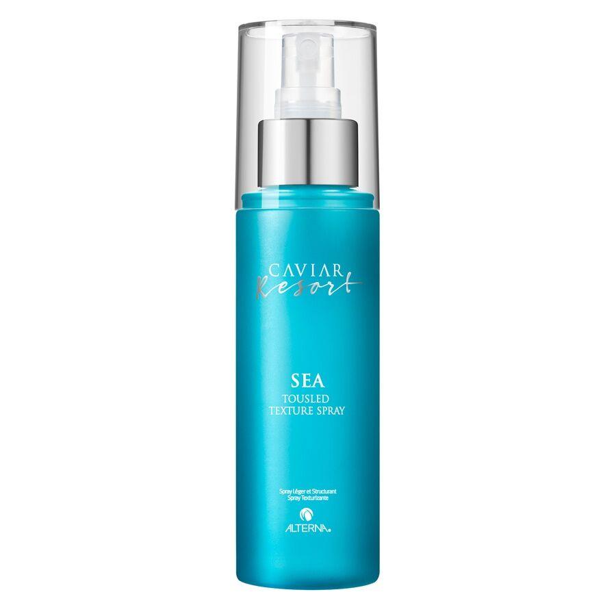 Alterna Caviar Resort Sea Tousled Texture Spray 118 ml