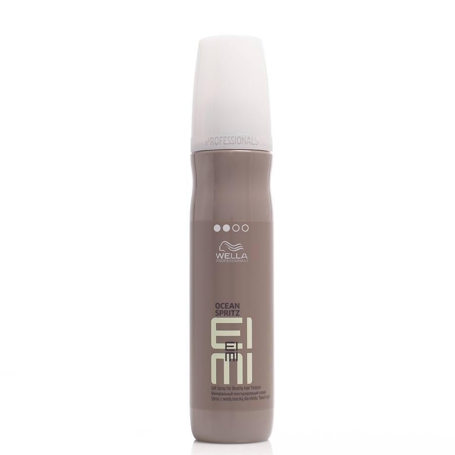 Wella Professionals Eimi Ocean Spritz Salt Spray 150 ml