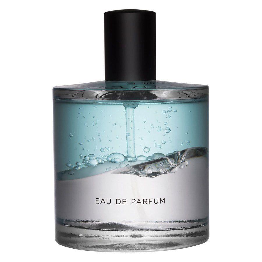 Zarkoperfume Cloud Collection 2 Eau De Perfume 100 ml