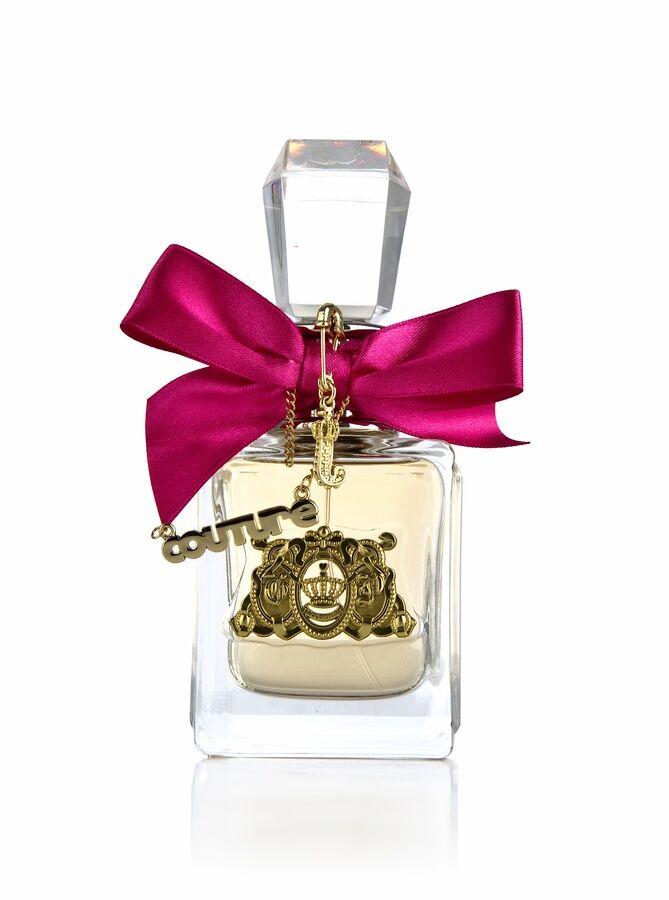 Juicy Couture Viva la Juicy Eau De Parfum For Her 50 ml