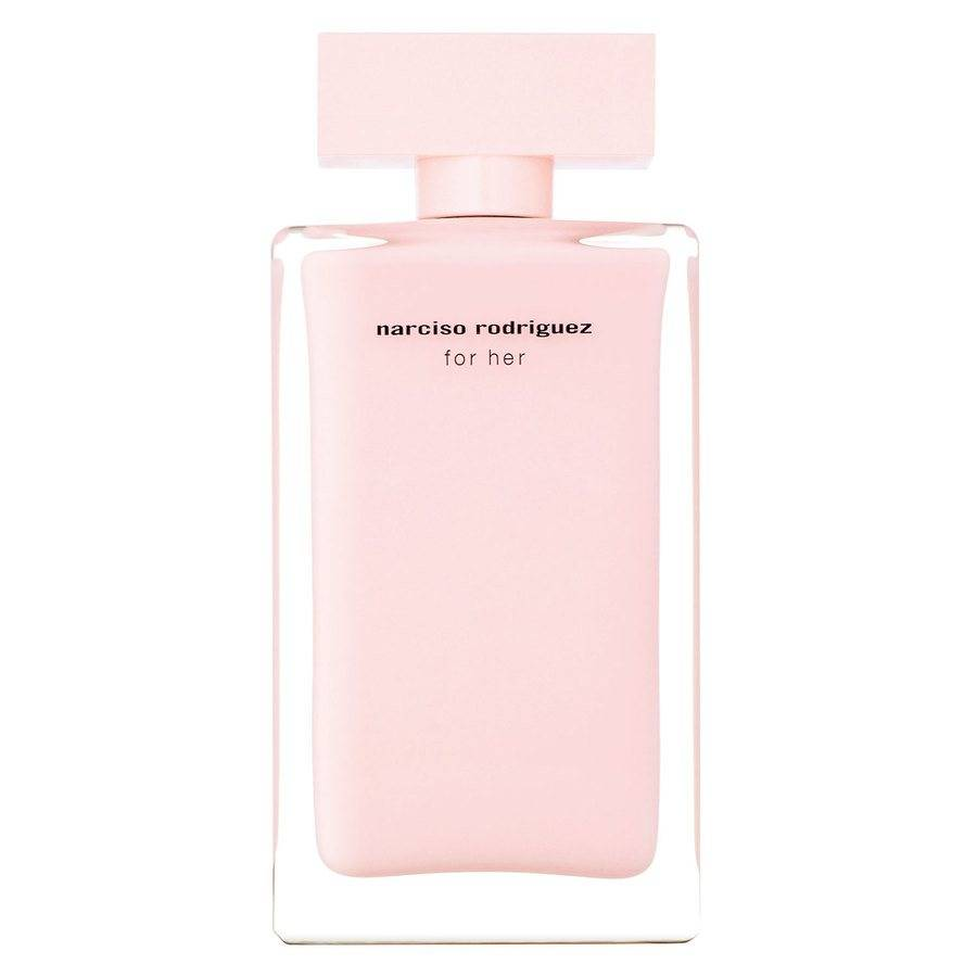 Narciso Rodriguez For Her Eau De Parfum 100 ml