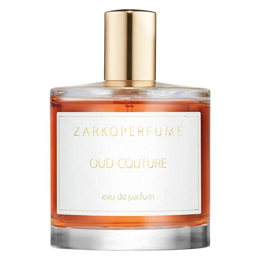 Zarkoperfume Oud-Couture Eau De Perfume 100 ml