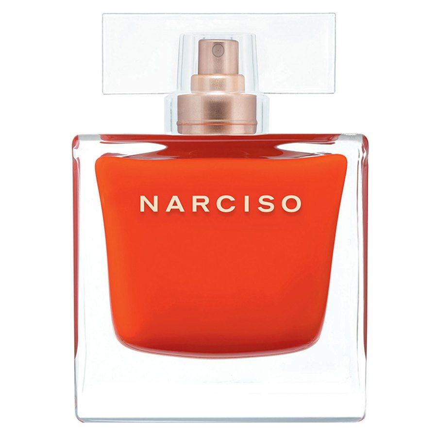 Narciso Rodriguez Narciso Rouge Eau De Toilette Rouge 50 ml