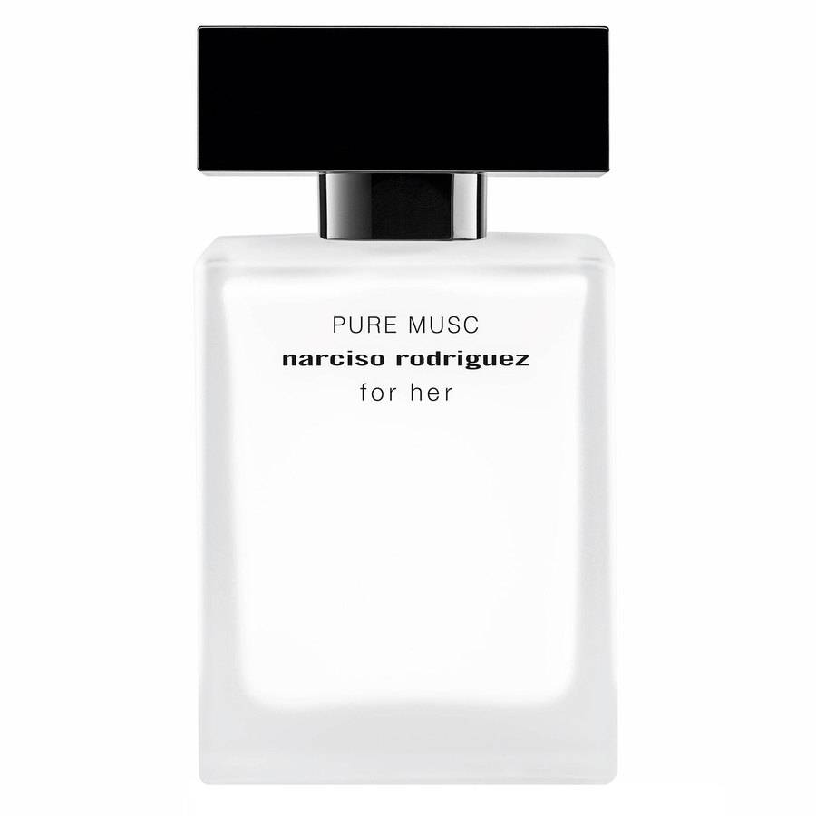 Narciso Rodriguez For Her Pure Musc Eau De Parfum 30 ml