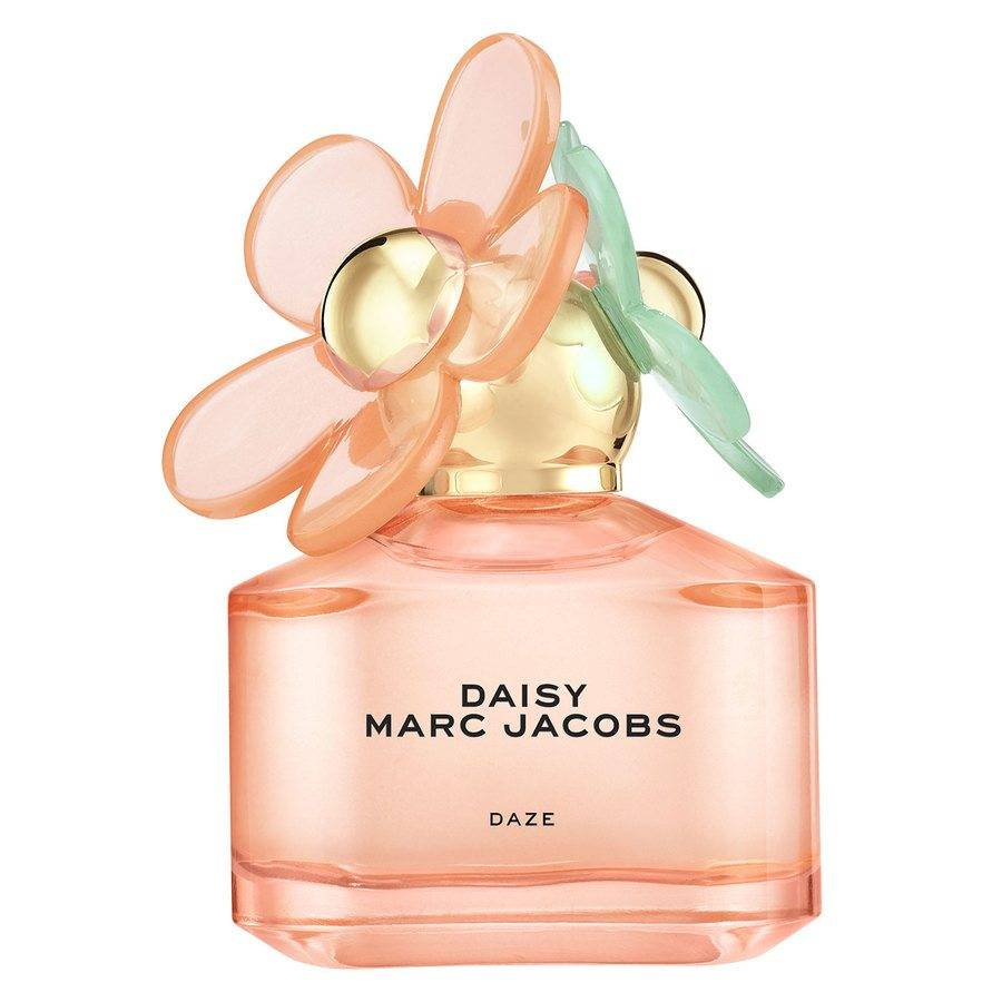 Britney Spears Marc Jacobs Daisy Daze Eau De Toilette 50 ml