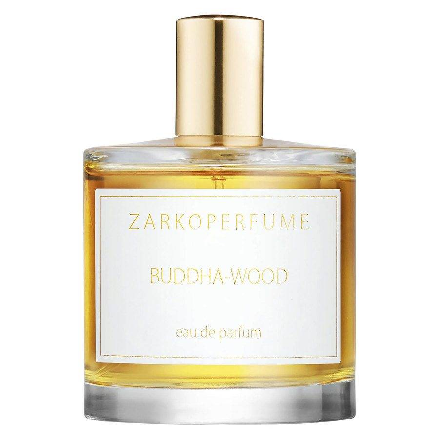 Zarkoperfume Buddha-Wood Eau De Perfume 100 ml