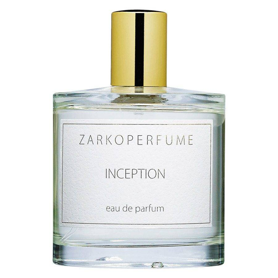 Zarkoperfume Inception Eau De Perfume 100 ml