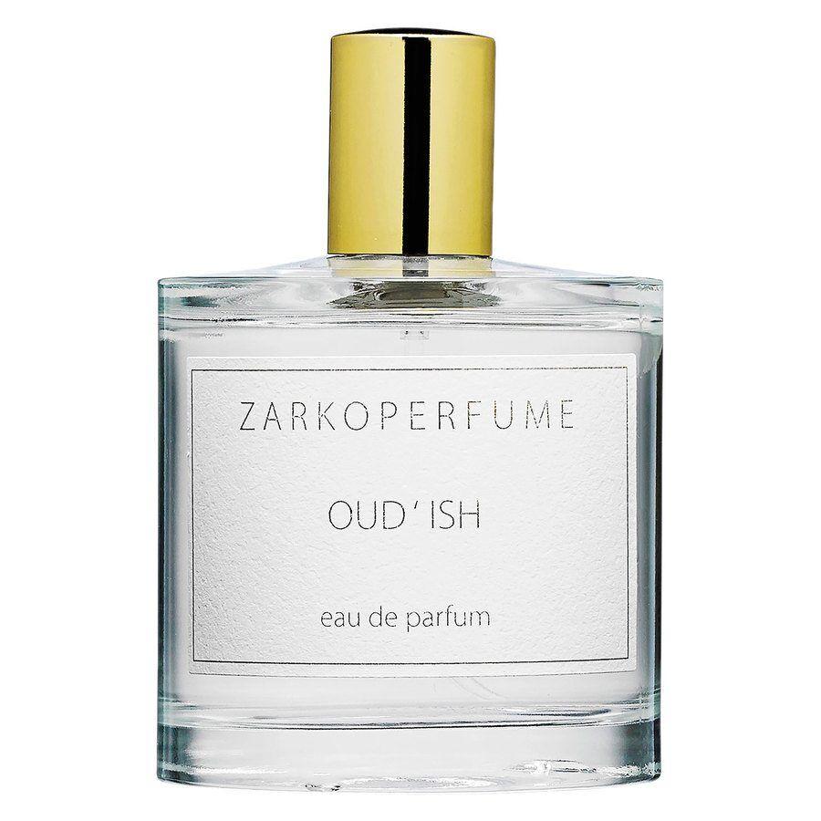 Zarkoperfume Oud