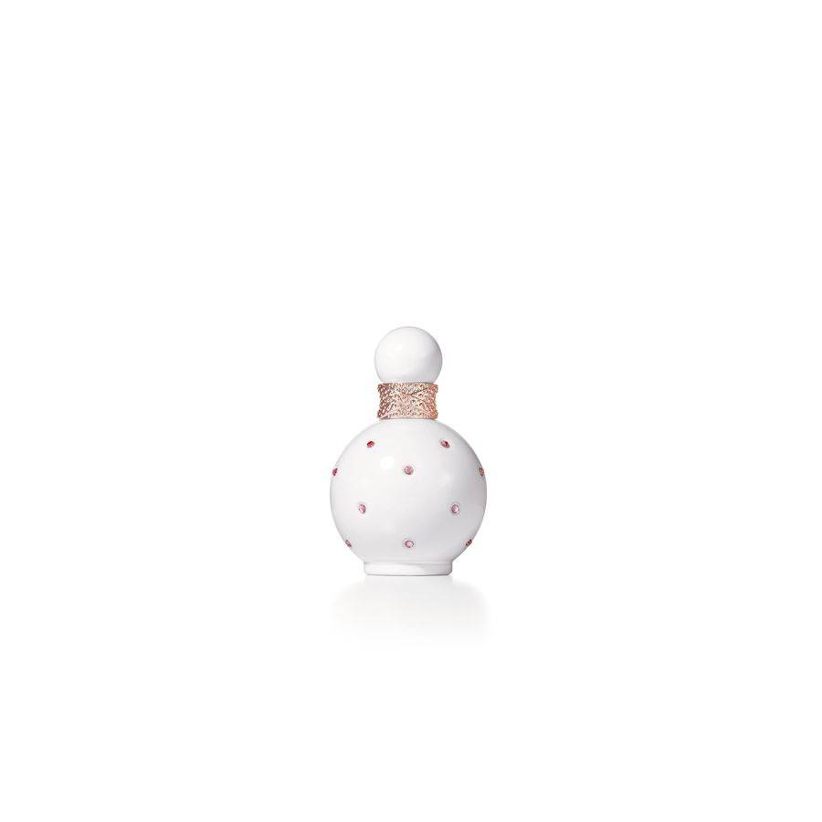 Britney Spears Fantasy Intimate Edition Eau De Parfum 50 ml