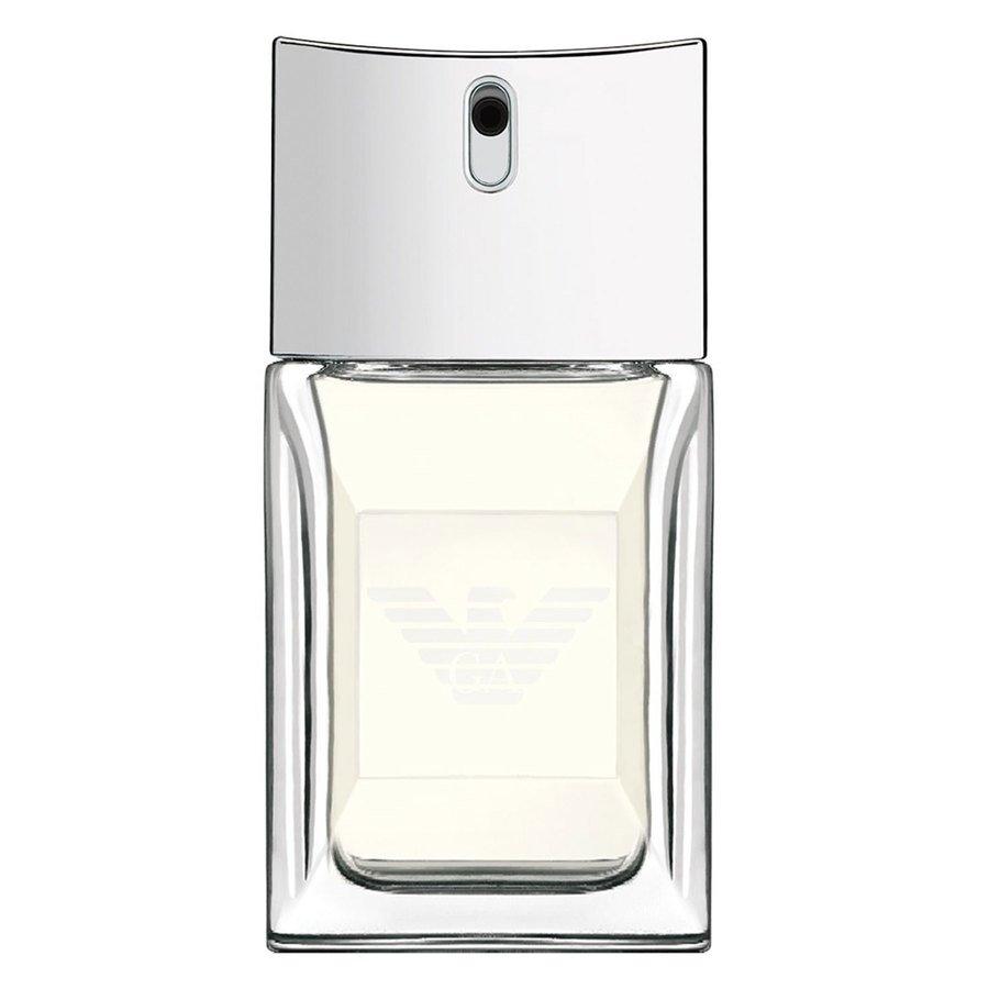 Giorgio Armani Emporio Armani Diamonds For Men Eau De Toilette 30 ml