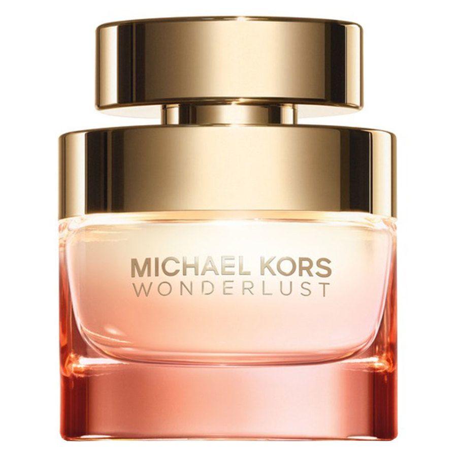 Michael Kors Wonderlust Eau de Parfum 50 ml