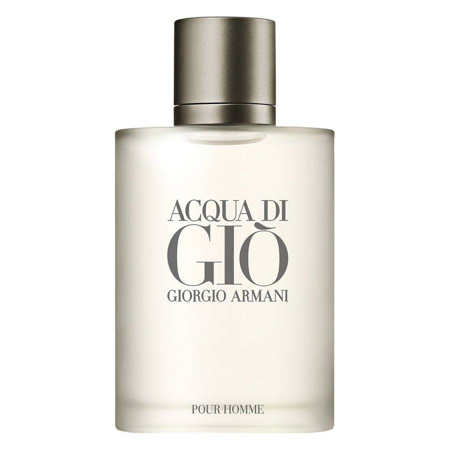 Image of Giorgio Armani Acqua Di Gio Eau De Toilette For Him 50 ml