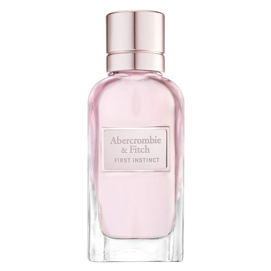 Abercrombie & Fitch First Instinct For Women Eau De Parfum 30 ml