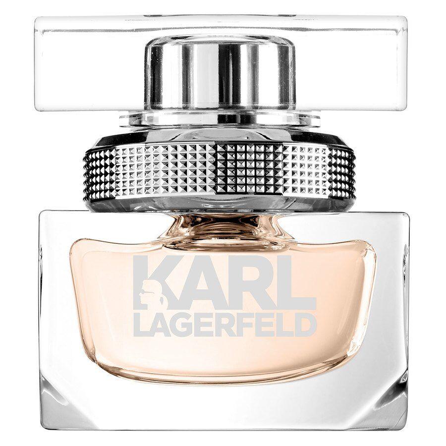Lagerfeld Karl Lagerfeld For Her Eau De Parfum 25 ml