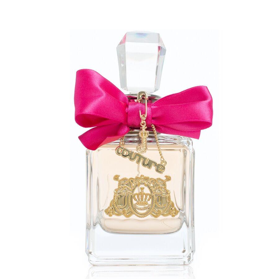 Juicy Couture Viva la Juicy Eau De Parfum For Her 100 ml