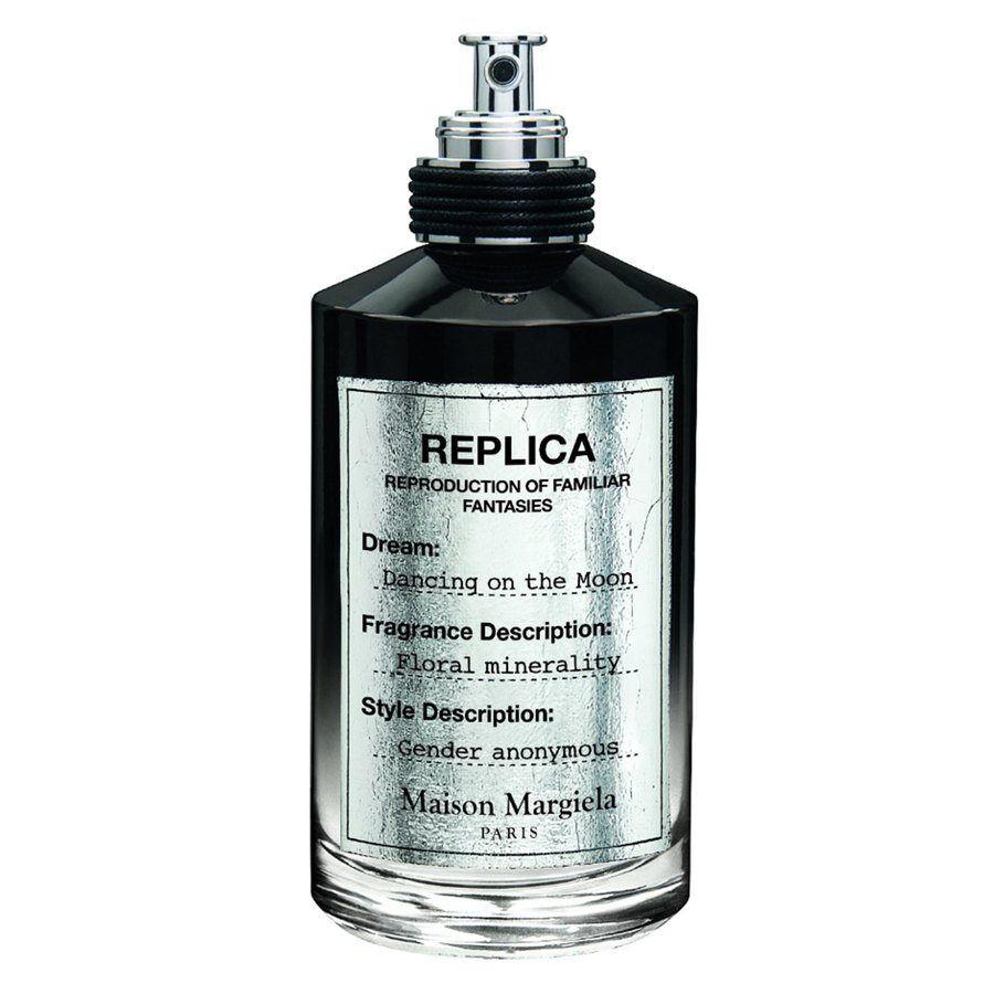 Maison Margiela Replica Dancing On The Moon Eau De Parfum Unisex 100 ml