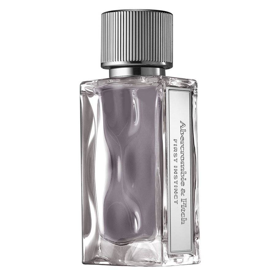Abercrombie & Fitch First Instinct Men Eau De Toilette 30 ml