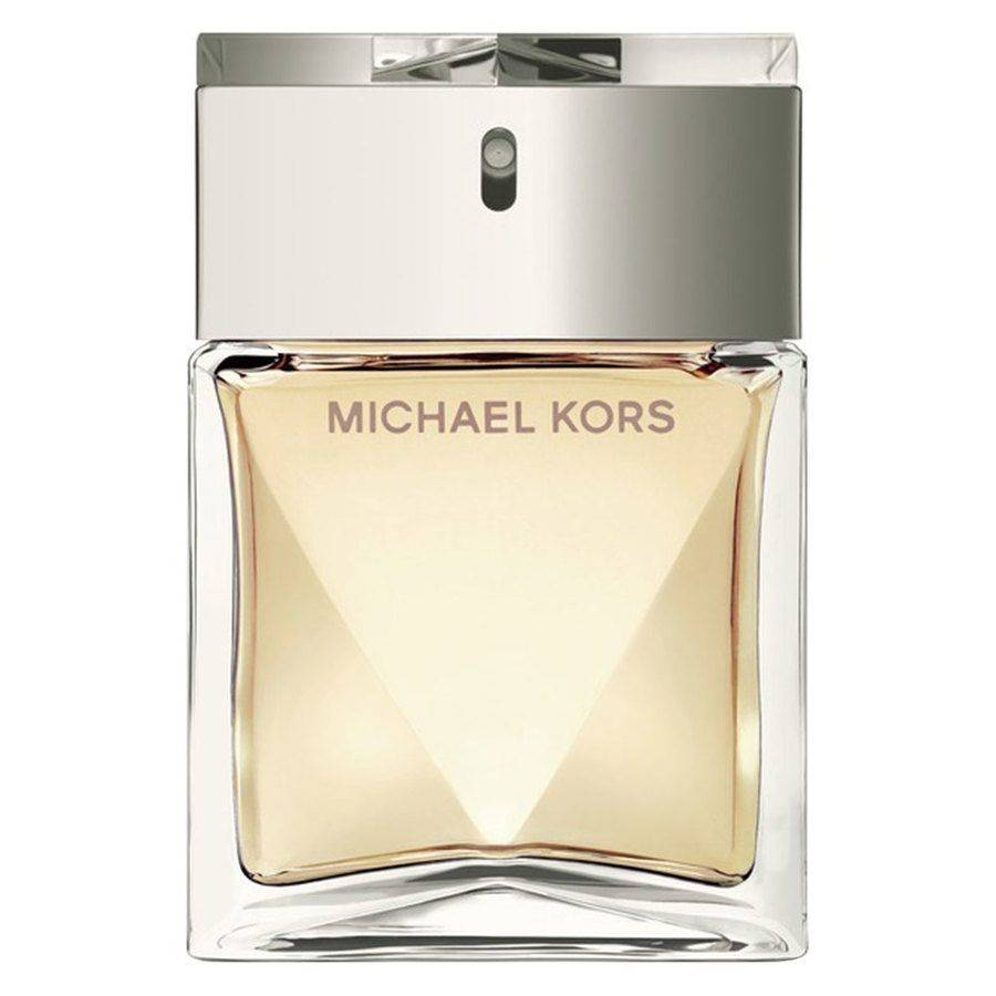 Michael Kors Signature Women Eau De Parfum 50 ml