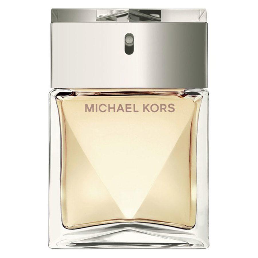 Michael Kors Signature Women Eau De Parfum 50 ml