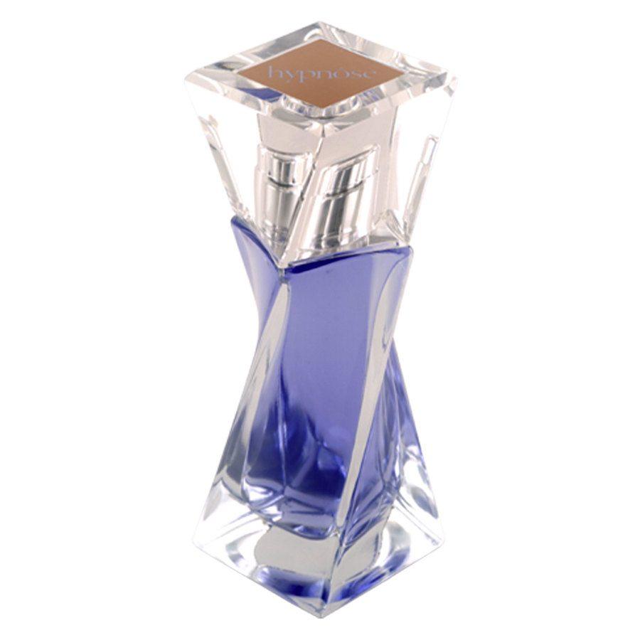 Lancome Hypnôse Eau De Parfum 30 ml