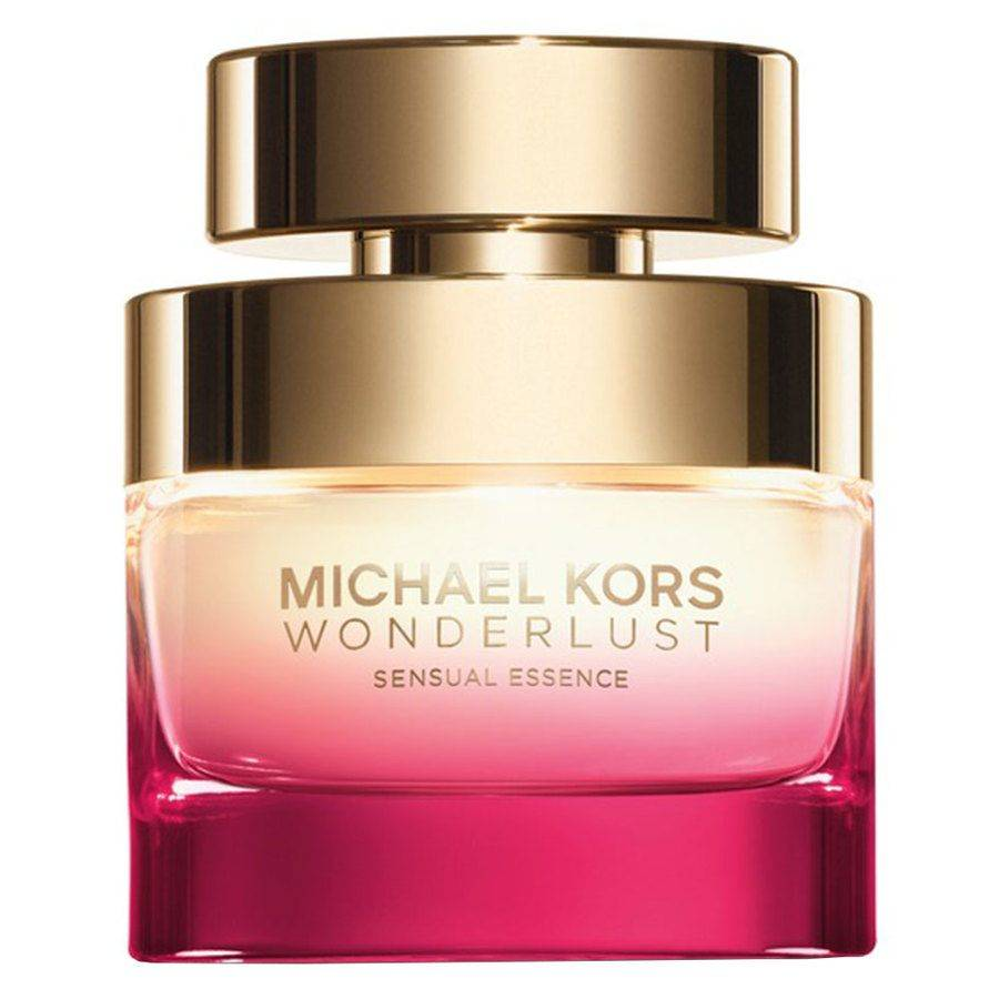 Michael Kors Wonderlust Sensual Essence Eau De Parfum 50 ml